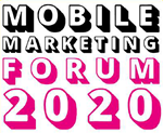 Mobile Marketing Forum Paris